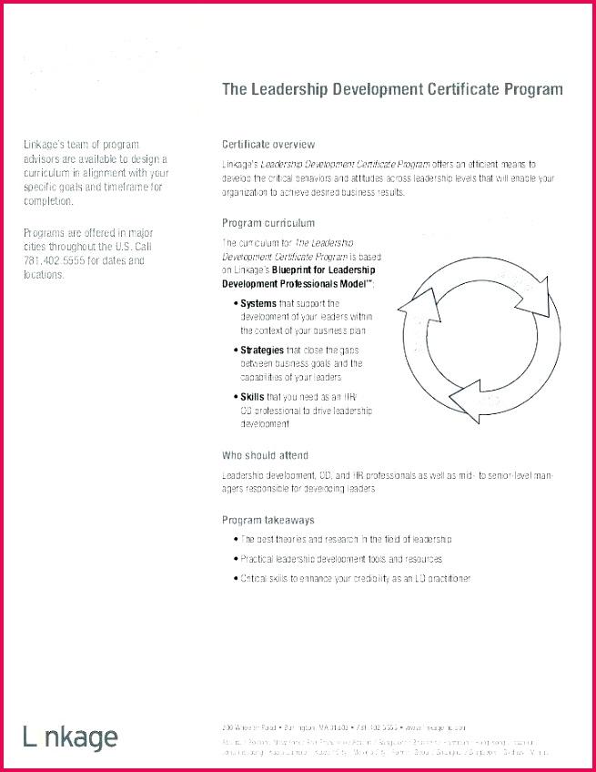 student leadership certificate template scholarship award templates elegant beautiful s free inspirational te