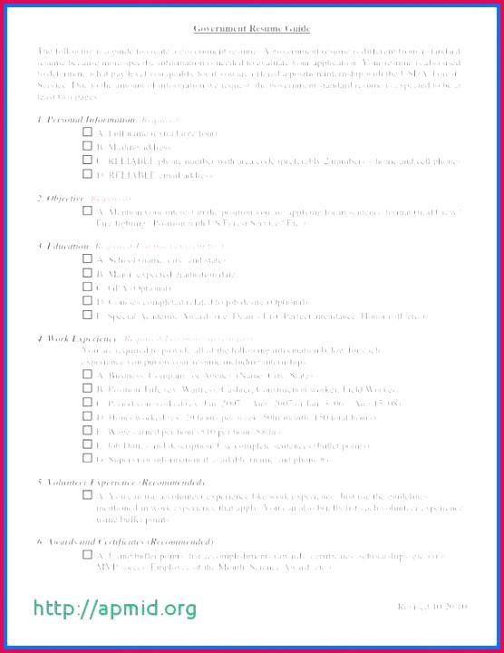 scholarship award certificate template best of volunteer free website templates printable cert