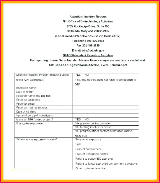 blank scholarship application template and essay samples free
