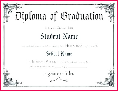 free school certificate templates for word astonishing young s printable high diploma is will honor roll template ab