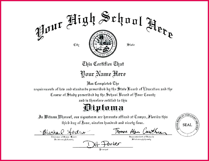 free t certificates template printable t online of pletion free printable diploma template free printable homeschool diploma template free funny award certificates templates editable of excellen
