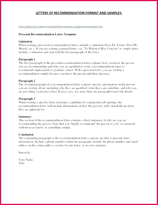 job employment certificate sample or best performance template new employee of work