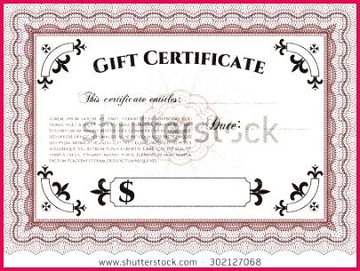 great figure of vintage t certificate template best clear 1 dollar banknote pattern design stock illustration 100