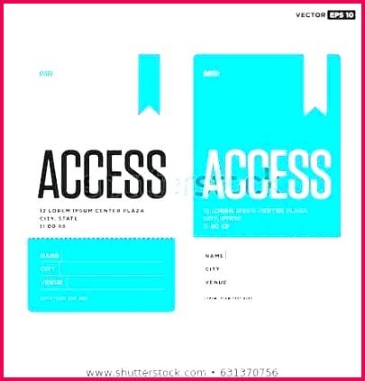 service dog id card template free certificate access creative identification