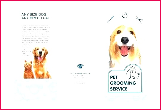 service dog id card template elegant tags reproduction custom chains cords free grooming templates website emotional support
