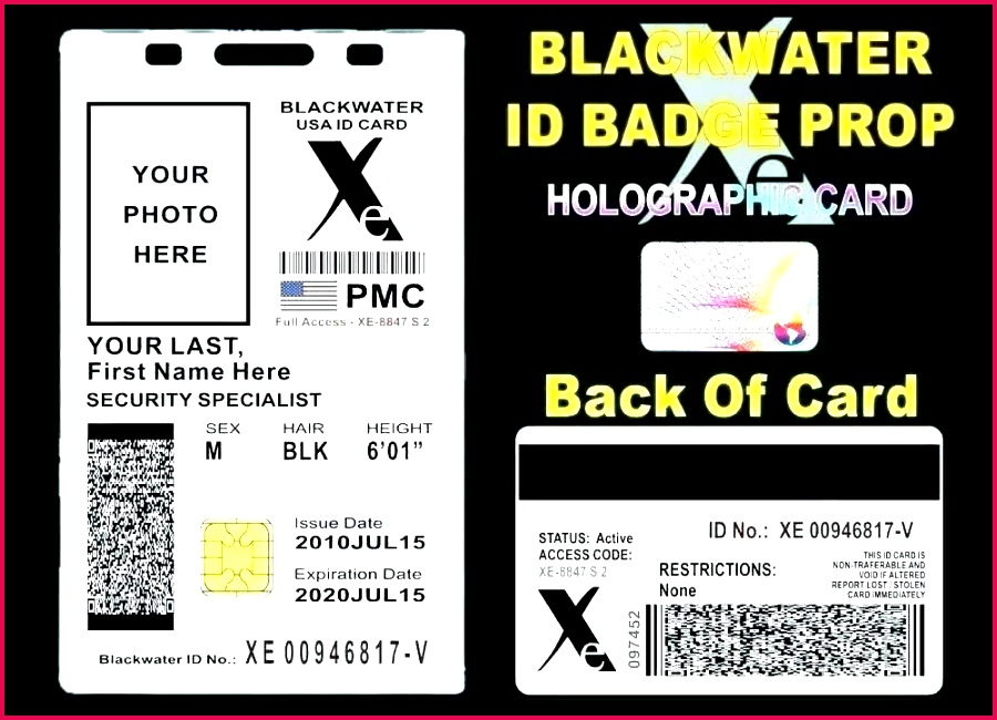 military id card template service dog id card template free certificate access us military id card template