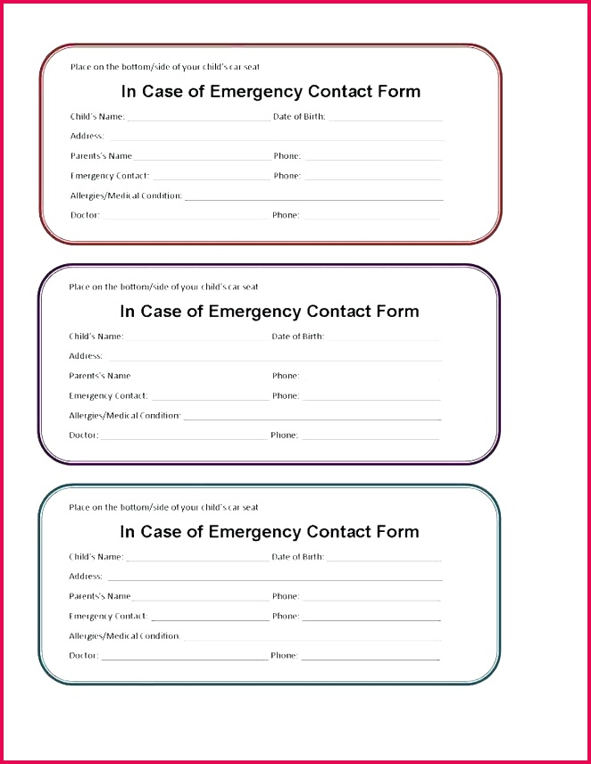 top printable id badge medical template free emergency card best of doctor doctors with image temp luxury working service dog b