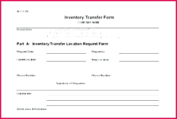 medical release form records transfer template share sample hospital stock ledger fresh blank general internal stock certificate template word transfer share transfer template share transfer form temp