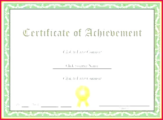 blank certificates template share certificate paper templates word