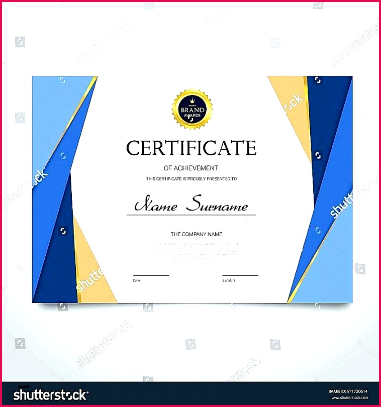 share certificate template beautiful stock free word format pany south africa printable corporation templates