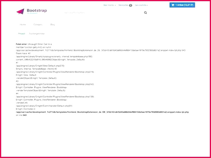 Download Certificate Template Pdf Free