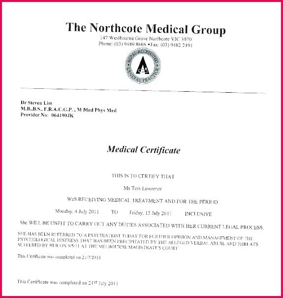 pany share certificate template medical limited free hospital ideas s