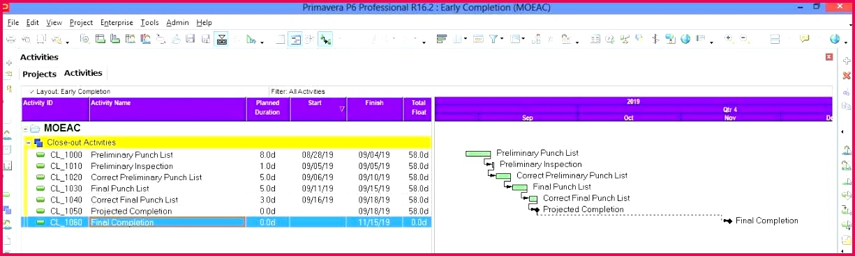 Blank Certificate Templates Sample Training Certificate Template Free Beautiful 29 Free Award Templates Blank Certificate Templates Simple New Printable