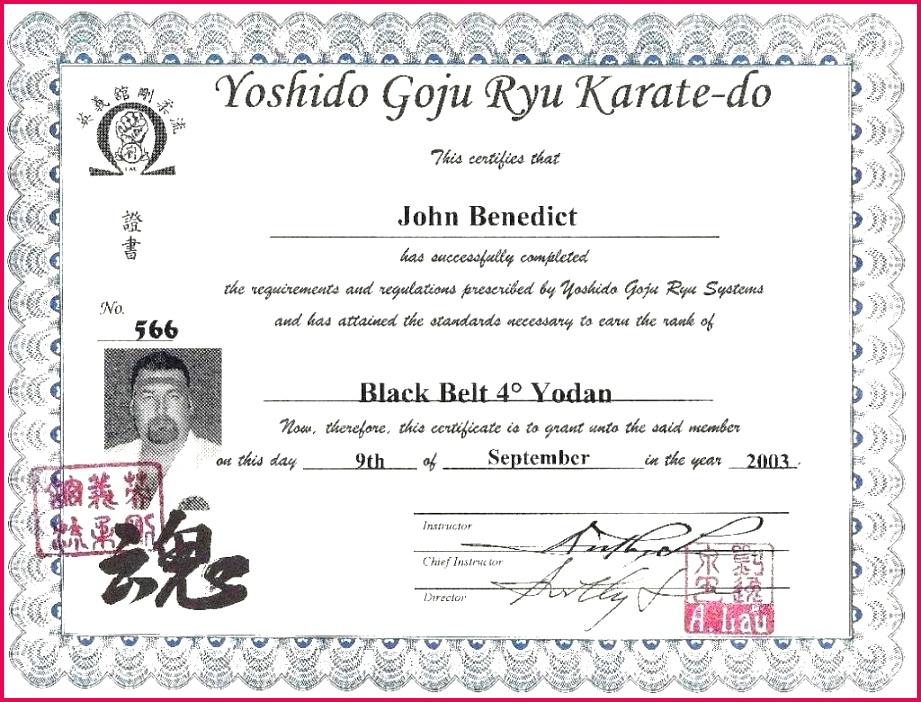 black belt certificate template black belt certificate template self defense martial arts templates black belt certificate template 25 inspirational karate