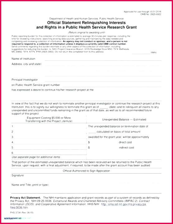 top certificate templates entertaining t free printable funny award enterta