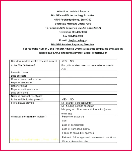 first aid certificate template free best of blank templates luxury funny award fre