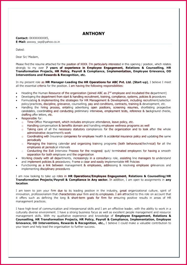 simple short application letter filename 24 t certificate template word format of certificate purchase template filename ndash elsik blue cetane