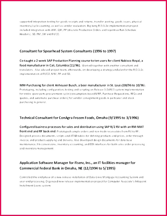 t certificate template pages fresh simple t certificate t certificate template pages fresh simple t certificate