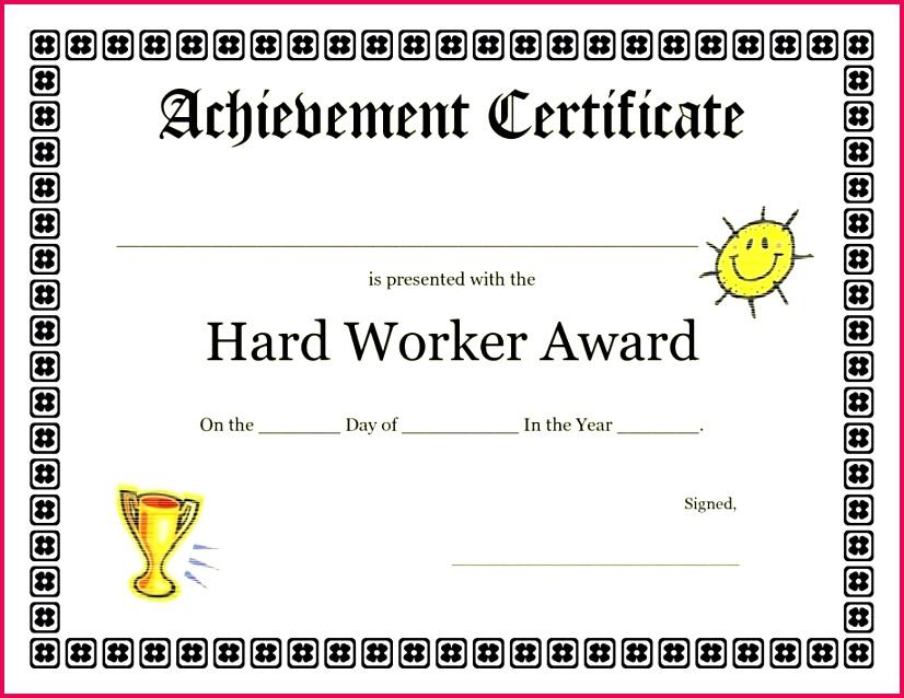 award certificate word template free school award certificate template word basketball award certificate word templates soccer award certificate templates word 918x709