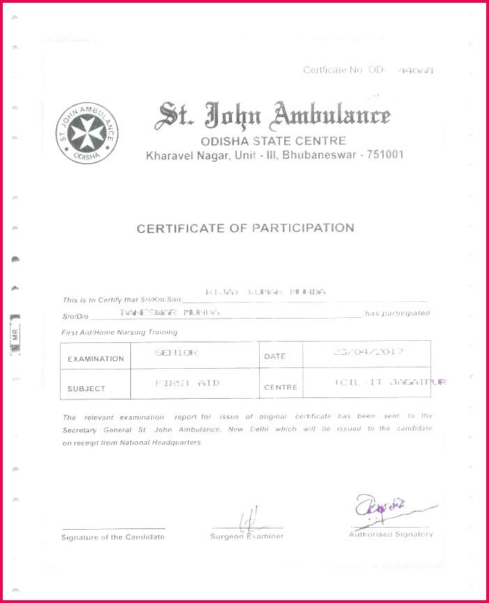 custom award certificate template printable awards certificates free award templates for templates deutsch kostenlos
