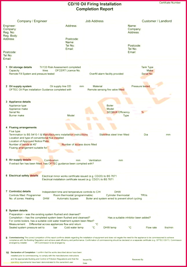 soccer certificate word template awesome army certificate achievement template lovely certificate of soccer certificate word template