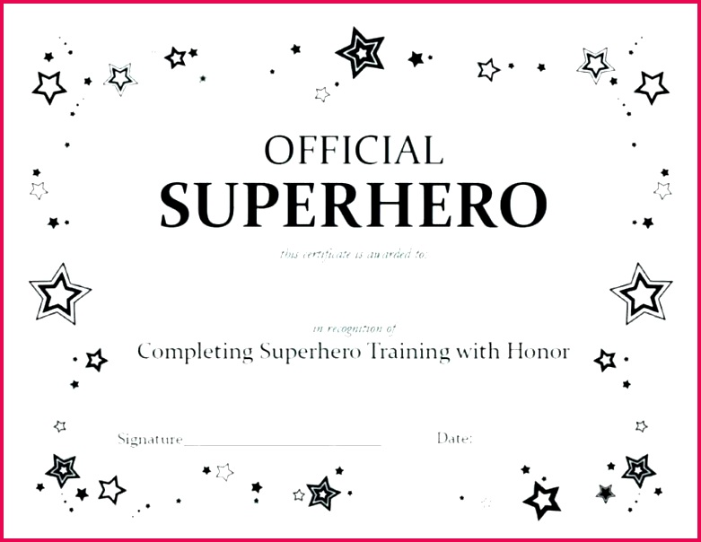 free printable socr rtificate templates recognition template for kids photo softball word 1 soccer certificate templat
