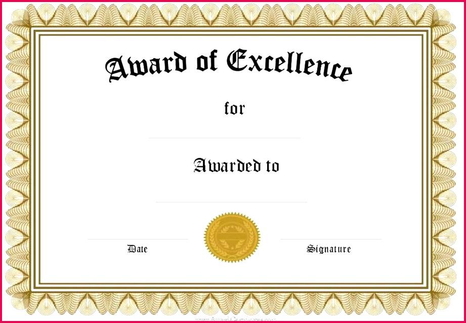 free award certificate templates online template printable t maker softball certif
