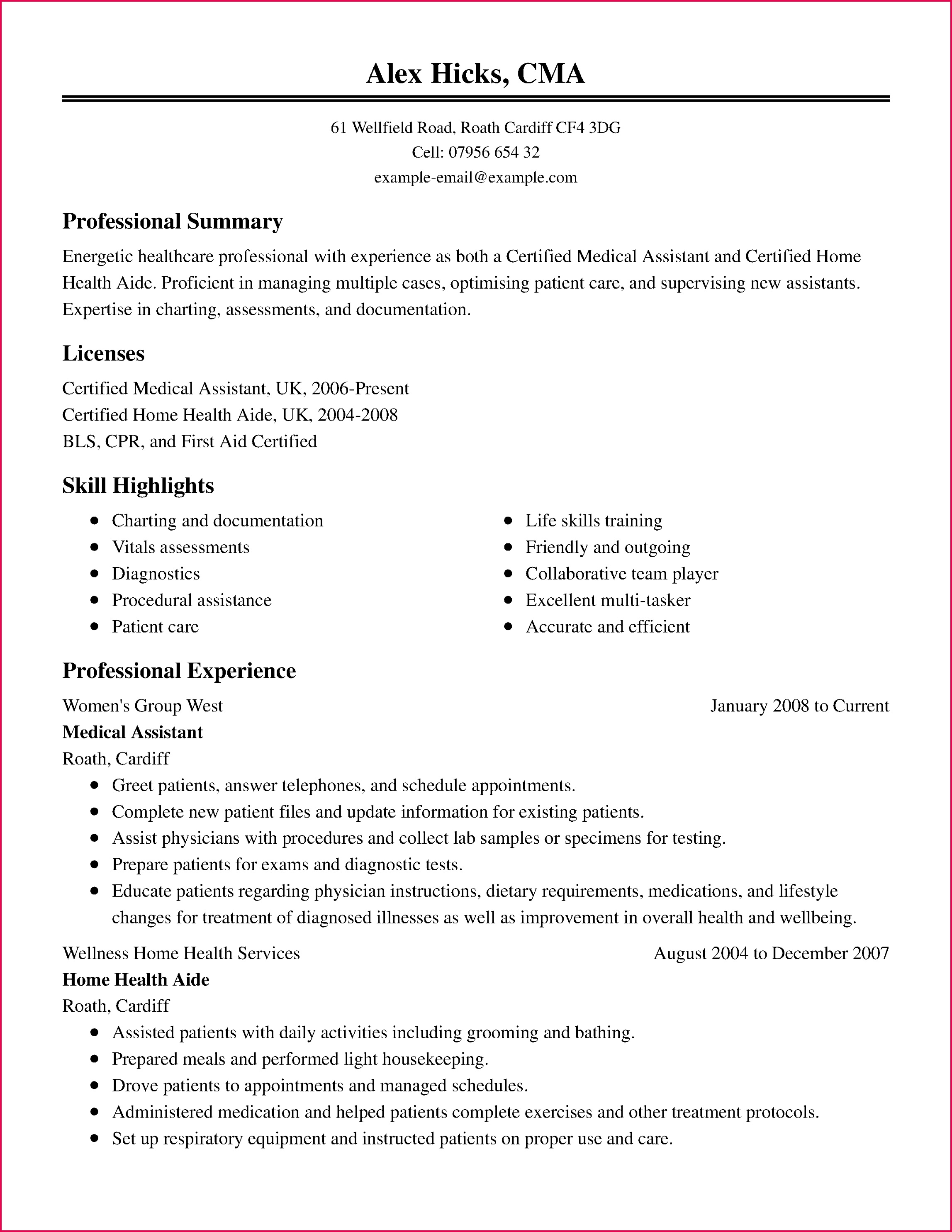 southworth resume folder new southworth resume paper luxury how to do a job resume awesome teller of southworth resume folder