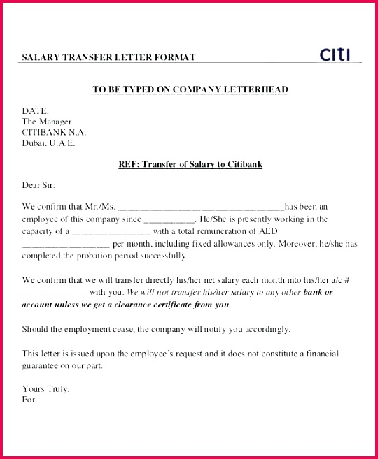 word confirmation certificate template word unique confirmation certificate template confirmation certificate template in spanish word confirmation certificate template word unique salary transfer let