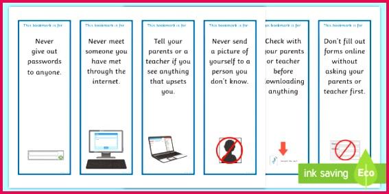 t2 i 028 online internet safety bookmarks ver 2