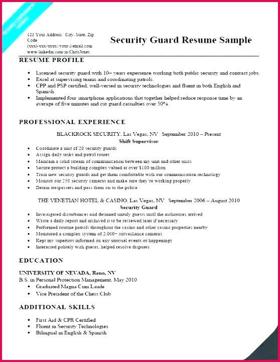 high school diploma template free elegant university certificates templates new certificate printable sunday graduation scho