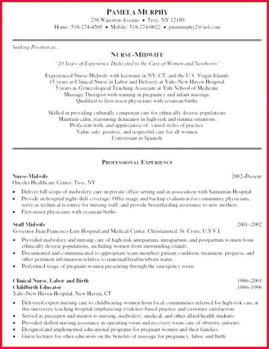 example of resume diploma new collection blank certificate example resume template award template 0d of example of resume diploma