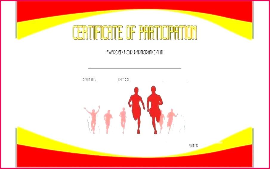sports award certificates certificate template softball templates for word printable blank awar