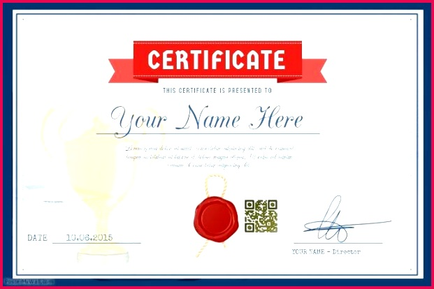 award certificate template for schools and sport clubs school maker classroom templates sports club