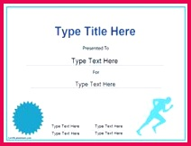 0d04a6519b1a265d97cda507c43e8223 award certificates certificate templates