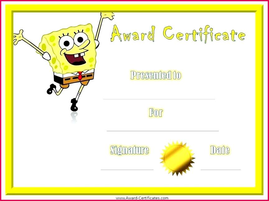 happy face certificate template free printable award soccer templates cheerleading happ