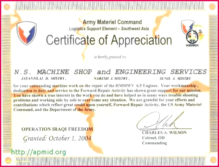 fresh award certificate template free best sports awards templates basketball