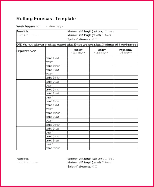 t coupon templates certificate template