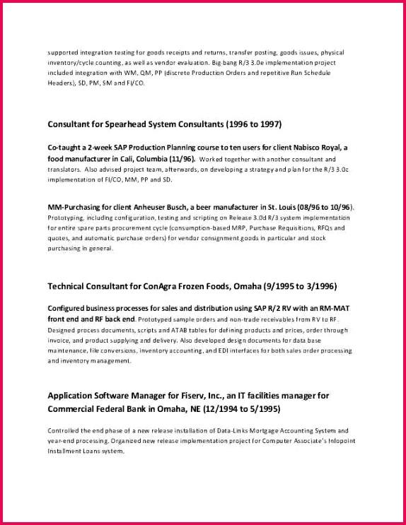 Free Graduation Certificate Template Word Lovely Free Stock Certificate Download Stock Certificate as T Stock Certificate