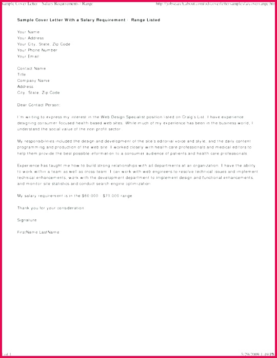 photos of share certificate sample or stock template word format in