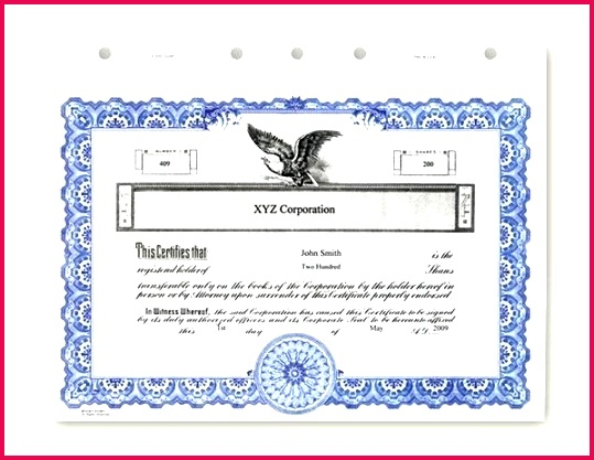 free stock certificate templates word 0 metal spot price microsoft