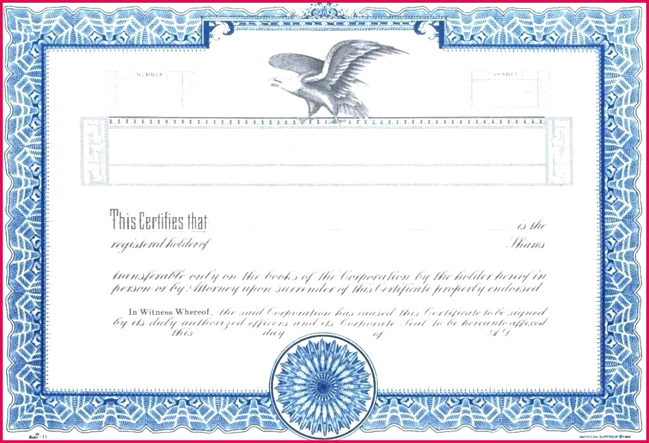 updated stock certificate template word with free stock certificate template free share certificate template australia free share certificate template