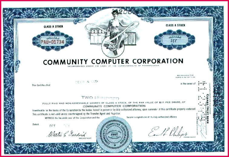 eagle stock certificate template fascinating historic bonds and shares of free templates for resume websites c