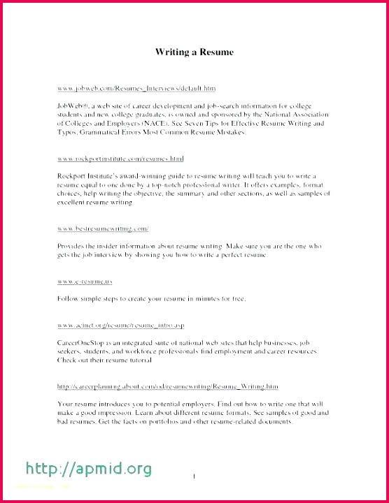 best student certificate template awesome resume sample