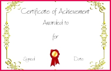 sample certificate winning contest or what is a website certificate gallery turabian template 0d of sample certificate winning contest 420x270