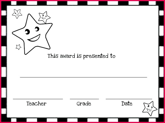 by tablet desktop original size back to free award certificate templates for students printable certificates template ce
