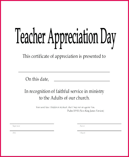 teacher certificate template appreciation yoga training