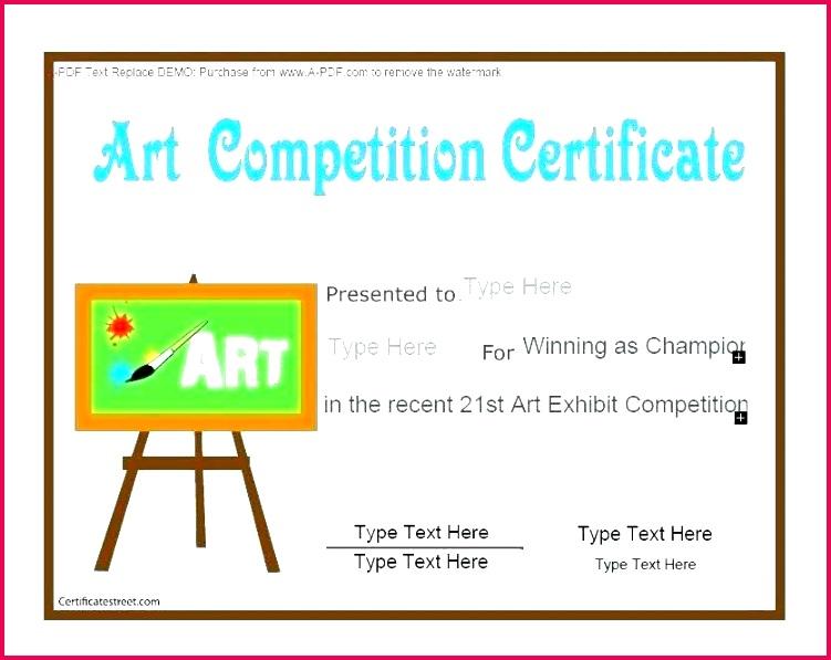 blank quiz winner certificate templates magnificent employee the quarter free sunday school certificate templates