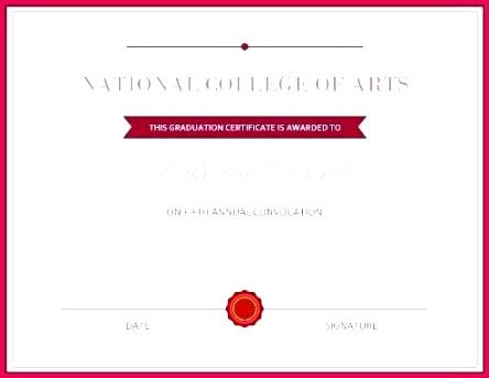 graduation scroll template free classroom award certificates school certificate templates printable elementary sch