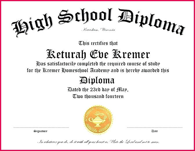 school certificate templates free printable high school diploma template huge collection of high school diploma certificate template check them out sunday school certificate templates free
